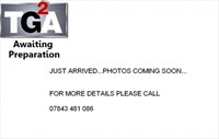 Used BMW 525d 5-series Sport 4dr Auto LEATHER, SAT NAV, FULL HISTORY