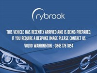 Used Volvo V40 D3 R-Design Nav