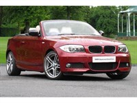 Used BMW 118i 1 SERIES Sport Plus Edition