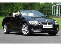 Used BMW 325i 3 SERIES SE