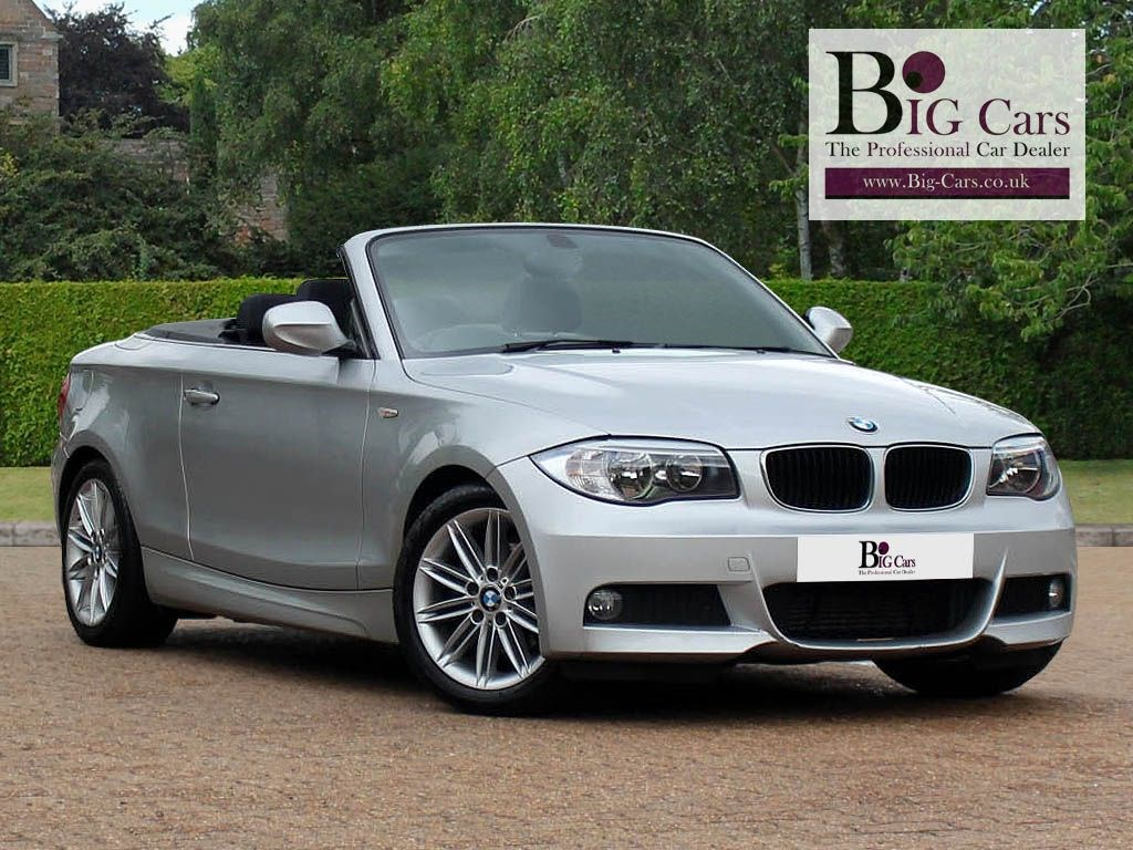 bmw convertible seats for sale 2017. Black Bedroom Furniture Sets. Home Design Ideas