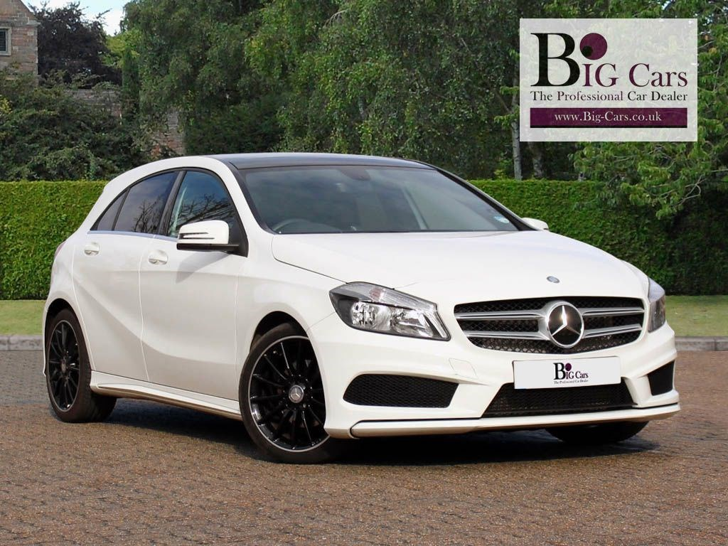 mercedes benz a200 cdi amg sport hatchback a class please. Black Bedroom Furniture Sets. Home Design Ideas
