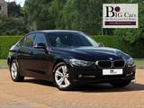 BMW 316i SPORT Bluetooth Rear Sensors Aux-in