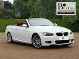 BMW 320i M SPORT Leather Parking Sensors Aux-in