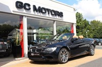 Used BMW M3 M3 2dr DCT ++++ EDC + HARMAN KARDON