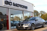 Used BMW M3 M3 2dr 1 OWNER