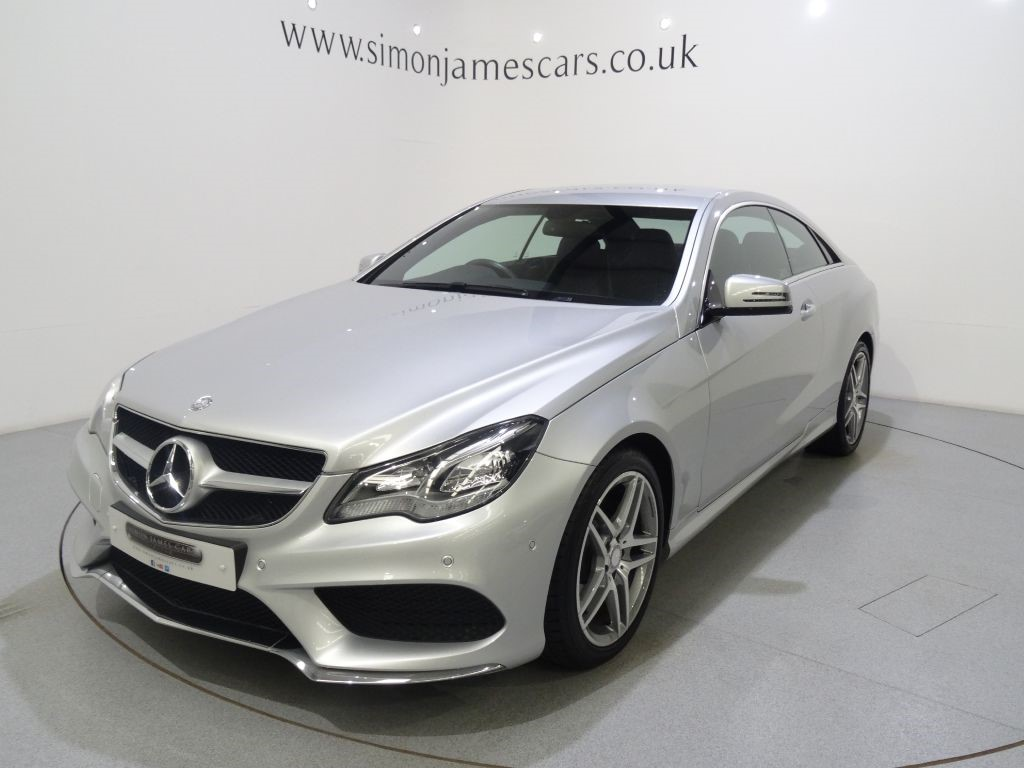 used iridium silver mercedes e220 for sale derbyshire. Black Bedroom Furniture Sets. Home Design Ideas