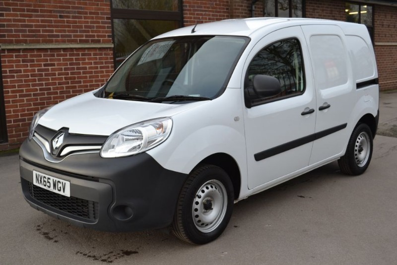 used renault kangoo ml19 dci sat nav macclesfield. Black Bedroom Furniture Sets. Home Design Ideas