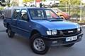 Isuzu TF for sale