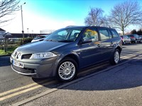 Used Renault Megane PRIVILEGE - Automatic