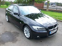 used BMW 318i SE in ely-cambridgeshire