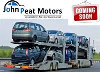 Kia Ceed 16 Diesel MJ12HLR Estate Ecodynamics 1 Private Owner Full History
