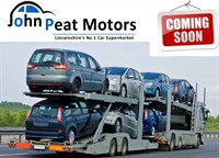 Renault Scenic 15 Privilege TomTom DCI 5dr MK10 TPU 1 private owner full service history