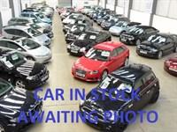 Used BMW 116i ES + SERVICE HISTORY + AVERAGE 37 MPG