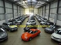 Used Hyundai Santa Fe CDX CRTD + FSH + 1 OWNER + 2 KEYS