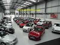 Used Vauxhall Adam JAM + VAUX SVS HIST + 1 OWNER