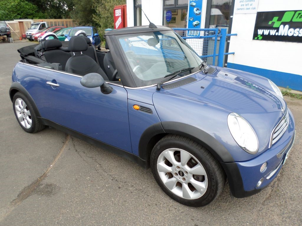 Dumfries And Galloway Used Cars For Sale