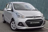 Car of the week - Hyundai i10 SE - Only £9,995
