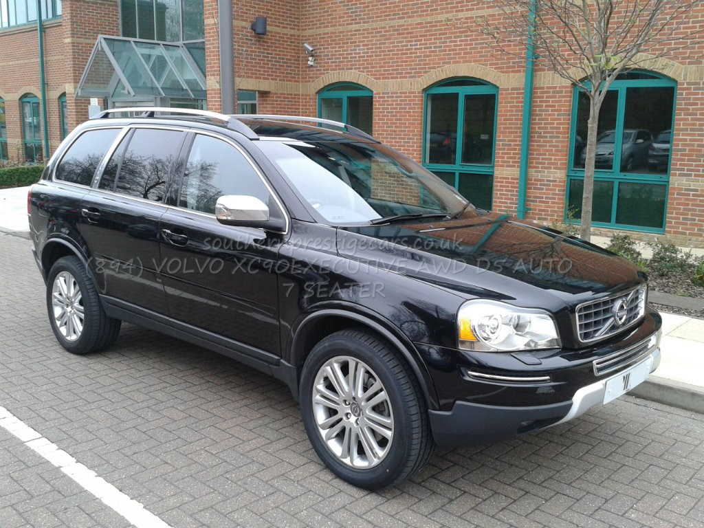 click to view larger images of this volvo xc90. Black Bedroom Furniture Sets. Home Design Ideas
