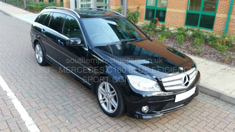 used cars for sale at southern prestige cars quality used sports