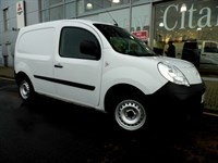 Used Renault Kangoo Ml19 Dci 85