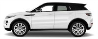 Used Land Rover Range Rover SD4 Prestige 5dr [Lux Pack]