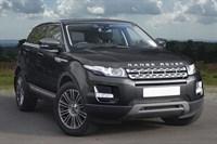 Used Land Rover Range Rover Rangerover 2.2sd4 Prestige lux 5dr M