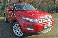 Used Land Rover Range Rover Pr-Lux