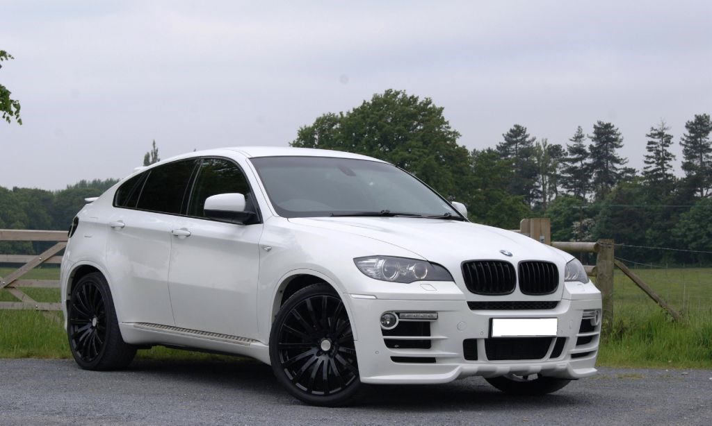 used 2008 bmw x6 used cars for sale cargurus autos post. Black Bedroom Furniture Sets. Home Design Ideas