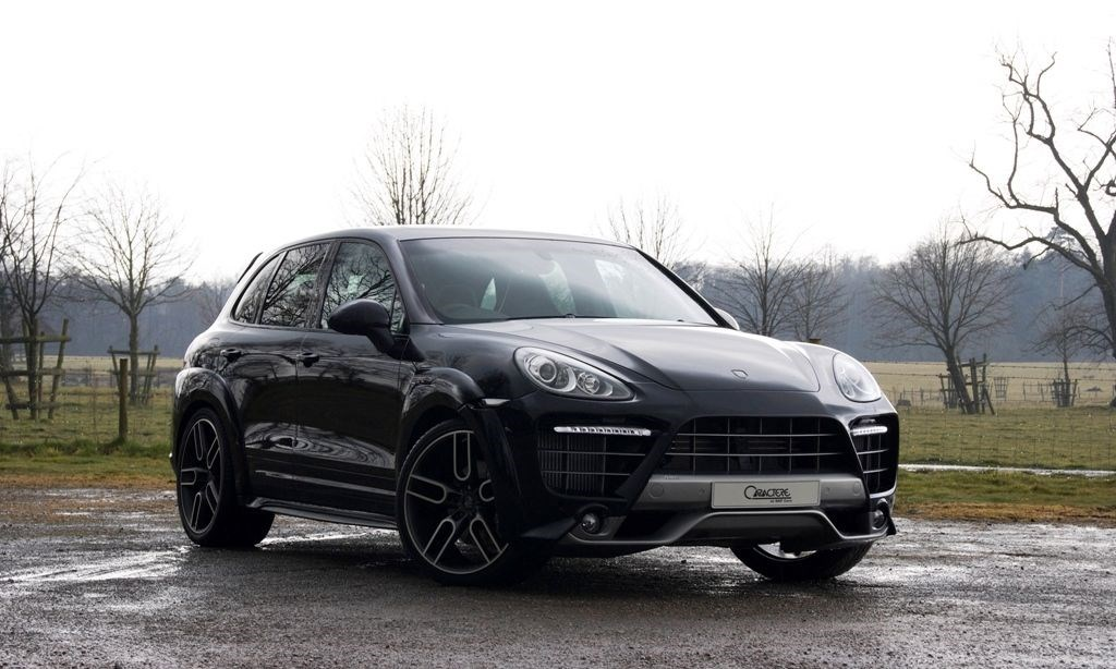click to view larger images of this porsche cayenne. Black Bedroom Furniture Sets. Home Design Ideas