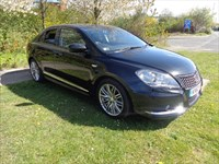 Used Suzuki Kizashi Sport 4x4 4dr CVT,Leather,Cruise,Keyless entry
