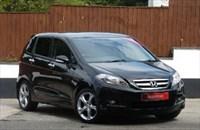 Used Honda FR-V i-CTDi ES
