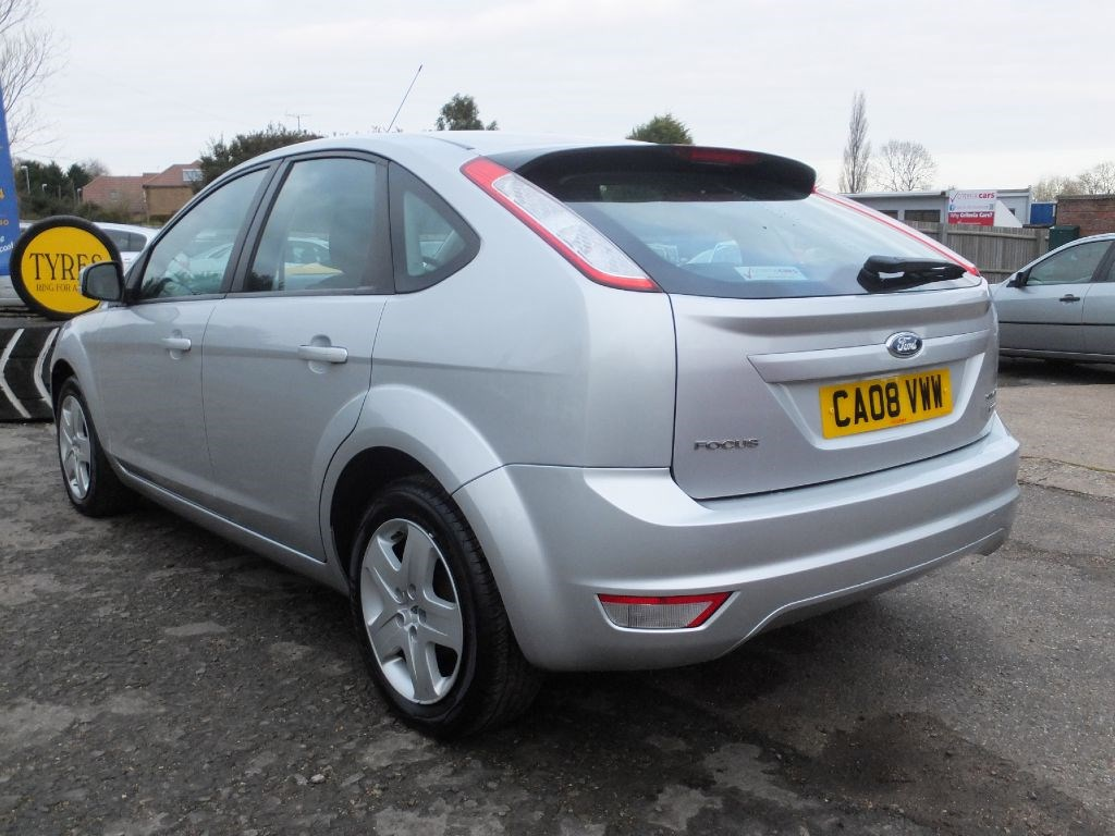 Uk ford dealer jennings ford new cars used cars for sale autos post