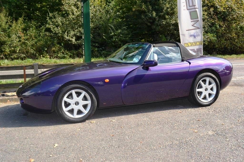 tvr griffith 500 exhaust exhaust manifolds and y piece tvr griffith 500 exhaust tvr griffith. Black Bedroom Furniture Sets. Home Design Ideas