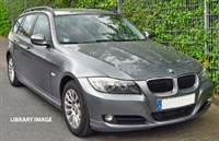 Used BMW 325i 3 Series SE 2dr Auto