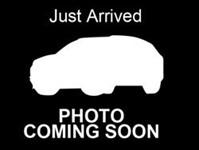 Used BMW 118d SPORT
