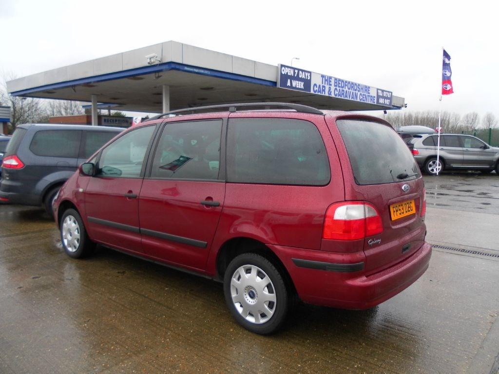 Focus Car Sales Bury St Edmunds Reviews
