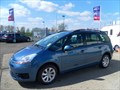 Citroen C4 Grand Picasso for sale