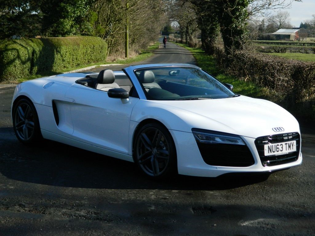 used audi r8 for sale. Black Bedroom Furniture Sets. Home Design Ideas