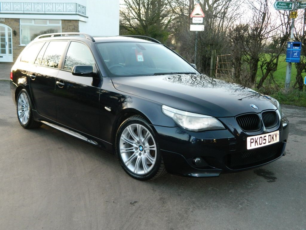 used bmw 535d for sale. Black Bedroom Furniture Sets. Home Design Ideas