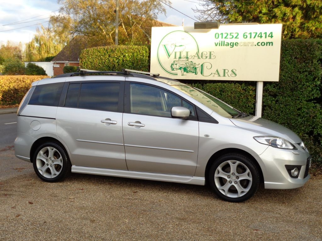 Sliding Doors For Sale Mpv With Sliding Doors For Sale