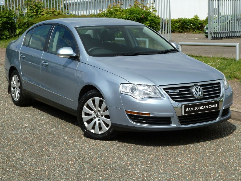 usedvw passat bluemotion tdi for sale in suffolk. Black Bedroom Furniture Sets. Home Design Ideas