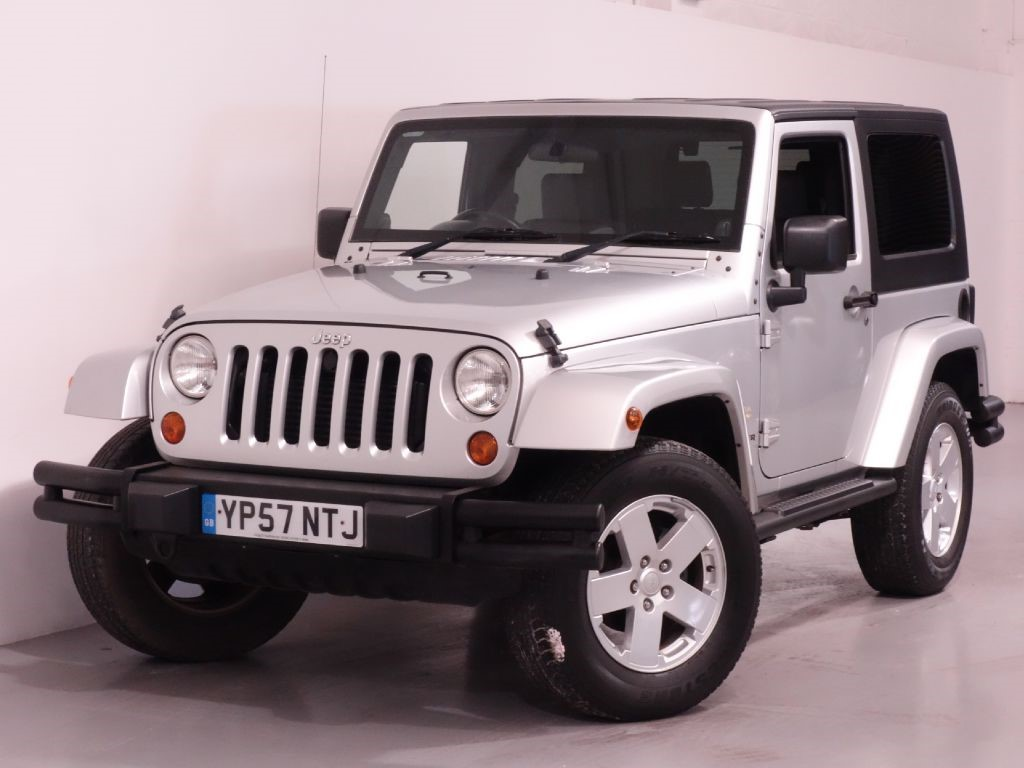 used silver jeep wrangler for sale hampshire. Black Bedroom Furniture Sets. Home Design Ideas