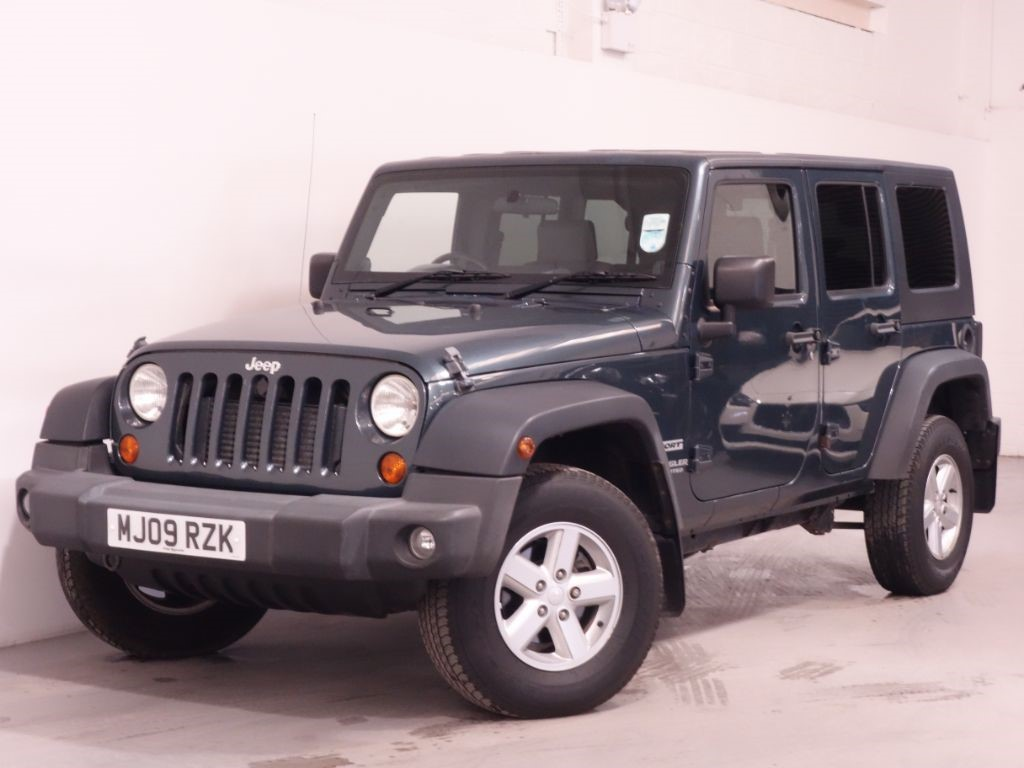 used blue jeep wrangler for sale hampshire. Cars Review. Best American Auto & Cars Review