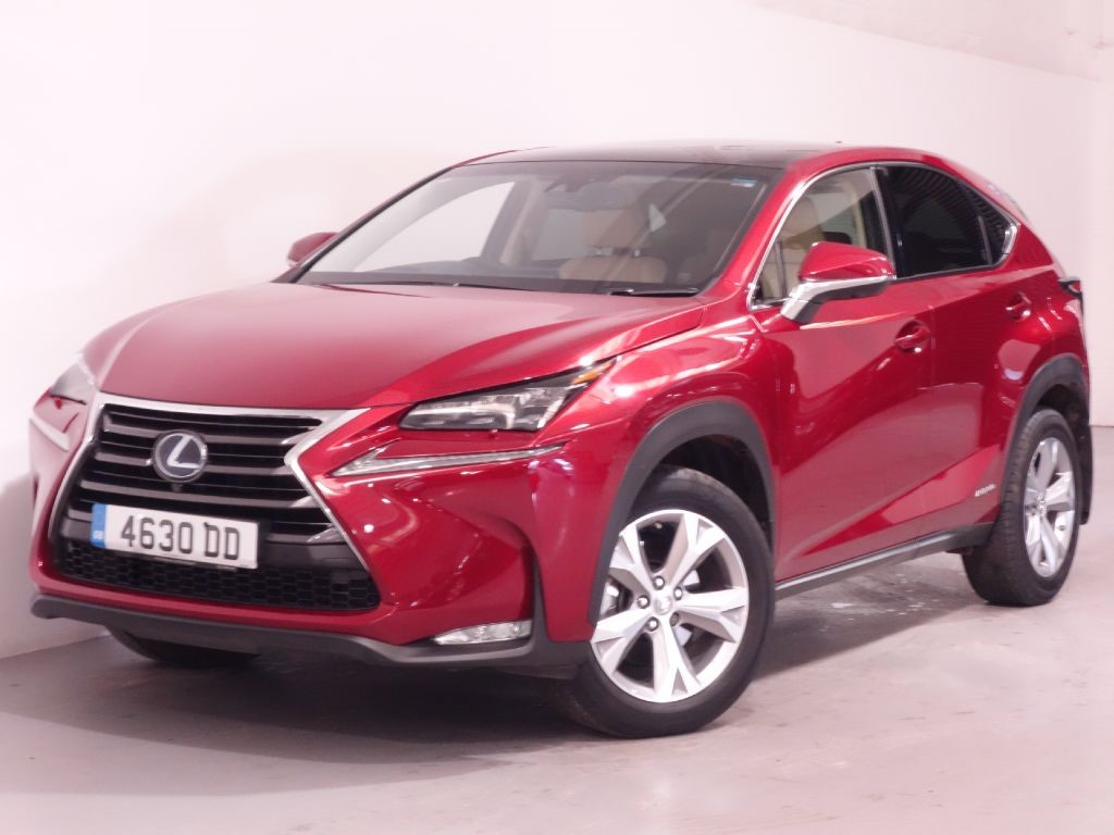 used red lexus nx 300h for sale hampshire. Black Bedroom Furniture Sets. Home Design Ideas