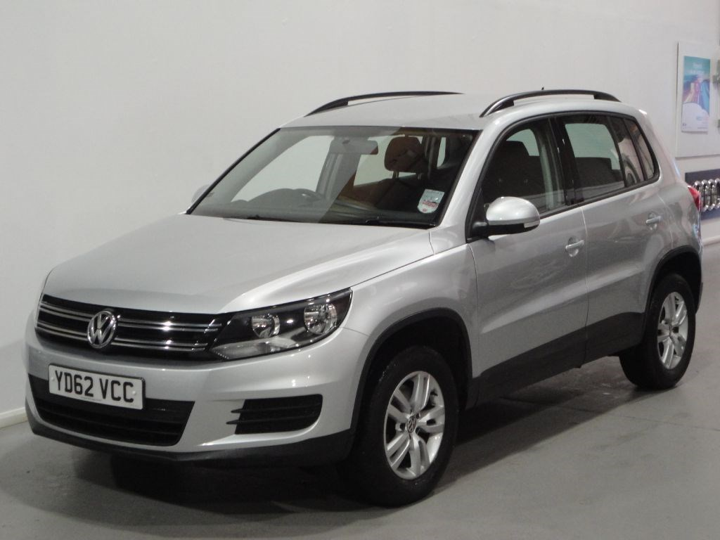 vw tiguan diesel release date price and specs. Black Bedroom Furniture Sets. Home Design Ideas