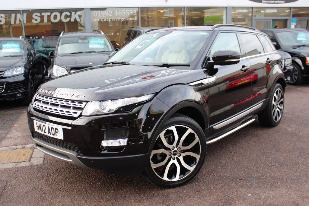 used land rover range rover evoque 2014 cars for sale on autos post. Black Bedroom Furniture Sets. Home Design Ideas