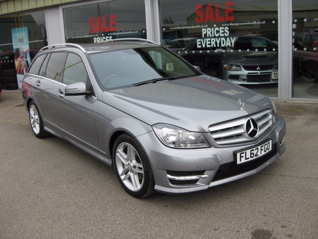 used iridium silver mercedes c250 for sale lincolnshire. Black Bedroom Furniture Sets. Home Design Ideas