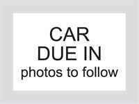Used Chevrolet Cruze S 2.0VCDi (125PS) 4dr