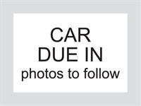 Used Renault Kangoo ML19dCi 90PS SLD